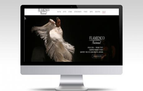 Flamenconatural